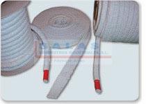 Empaquetaduras Textiles