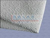 Manta fibra de vidrio